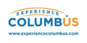 experience_columbus